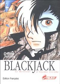 Osamu Tezuka - Blackjack Tome 7 : .