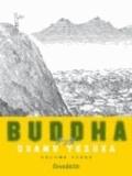 Osamu Tezuka - Buddha, Volume 3: Devadatta.