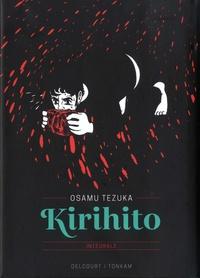 Osamu Tezuka - Kirihito Intégrale : .