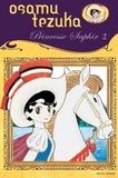 Osamu Tezuka - Princesse Saphir Tome 2 : .