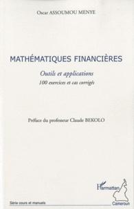 Mathématiques financières - Outils et applications.pdf