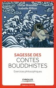 Ucareoutplacement.be Sagesse des contes bouddhistes - Exercices philosophiques Image