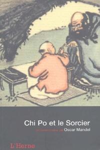 Chi Po et le sorcier.pdf