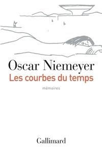 Les courbes du temps - Mémoires.pdf