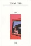 Oscar Peer - Eva.