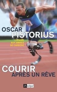 Courir après un rêve.pdf