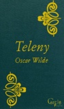 Oscar Wilde - Cercle Poche n°155 Teleny.