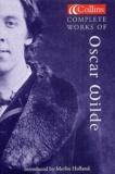 Oscar Wilde - Complete Works.