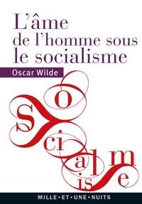 Deedr.fr L'Ame de l'homme sous le socialisme Image