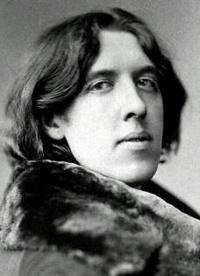 Oscar Wilde - La chasse à l'opossum.