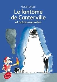 Le fantôme de Canterville et autres contes.pdf