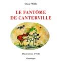 Oscar Wilde - Le Fantôme de Canterville.