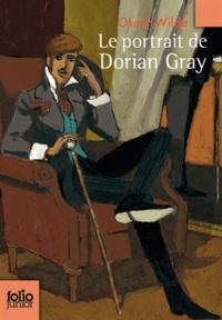 Histoiresdenlire.be Le portrait de Dorian Gray Image