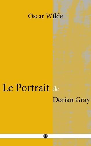Le Portrait de Dorian Gray - 9782367530031 - 0,99 €