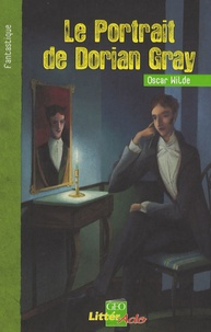 Le Portrait de Dorian Gray.pdf