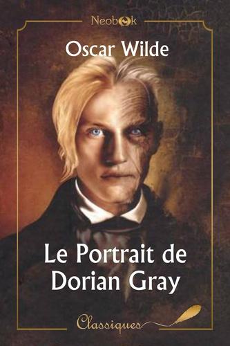 Le Portrait de Dorian Gray - 9783688608478 - 0,99 €