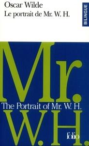 Le portrait de Mr W.H : The portrait of Mr W.H.pdf