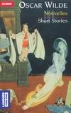 Oscar Wilde - Nouvelles - Short stories.