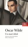Oscar Wilde - Un mari idéal.