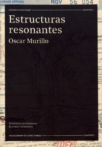 Osei Bonsu et Françoise Vergès - Estructuras resonantes, Oscar Murillo - L'économie du vivant chapitre 2.