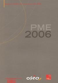 PME 2006 - Rapport OSEO sur lévolution des PME.pdf
