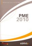 OSEO - PME 2010 - Rapport sur l'évolution des PME.