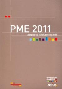 PME 2011 - Rapport sur lévolution des PME.pdf