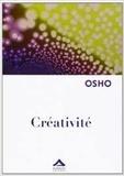 Osho - Créativité.