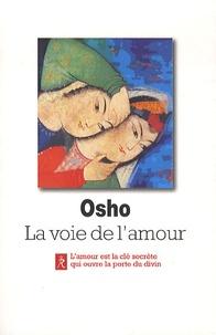 Openwetlab.it La voie de l'amour - Commentaires sur les chants de Kabir Image