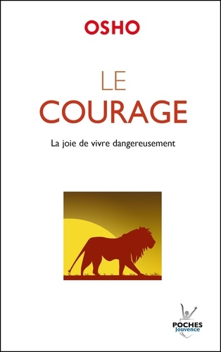 Le courage - 9782889057726 - 2,99 €