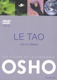 Osho - Le Tao - Son histoire et ses enseignements. 1 DVD