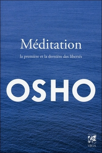 Osho Texte What Really Happens Inside The Osho Ashram In