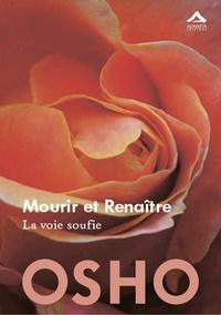 Mourir et renaître - La voie soufie.pdf