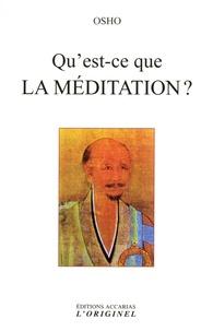 Quest-ce que la méditation?.pdf