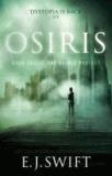 Osiris - The Osiris Project.