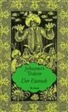 Osmanische Tetralogie. 4 Bände - Malchatun / Irene von Trapezunt / Der Eunuch / Roxelane.
