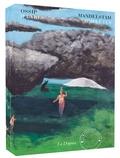 Ossip Mandelstam - Oeuvres complètes - Coffret en 2 volumes : Oeuvres poétiques ; Oeuvres en prose.