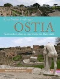 Ostia - Facetten des Lebens in einer römischen Hafenstadt.