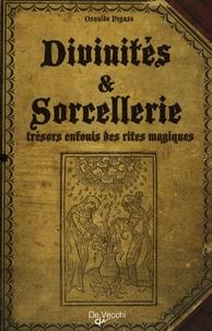 Divinités et Sorcellerie.pdf