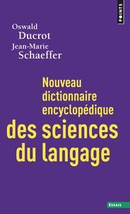 Nouveau dictionnaire encyclopédique des sciences du langage.pdf