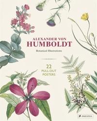 Alexander von Humboldt and the Botanical Exploration of the Americas.pdf