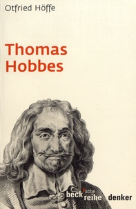 Thomas Hobbes.pdf