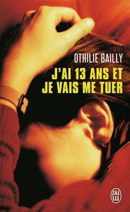 Othilie Bailly - .