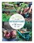 Otmar Diez - Un jardin autosuffisant en 30 min par jour !.