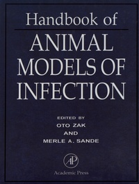 Handbook of Animal Models of Infection - Experimental Models in Antimicrobial Chemotherapy.pdf