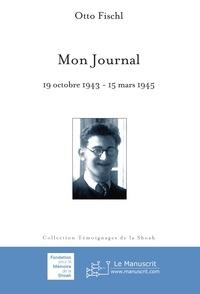 Birrascarampola.it Mon journal - 19 octobre 1943 - 15 mars 1945 Image