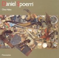Otto Hahn - Daniel Spoerri.