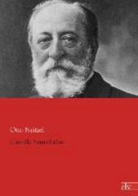 Otto Neitzel - Camille Saint-Saëns.