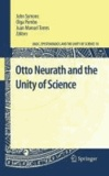 Olga Pombo - Otto Neurath and the Unity of Science.
