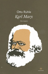 Galabria.be Karl Marx - Vie et oeuvre Image
